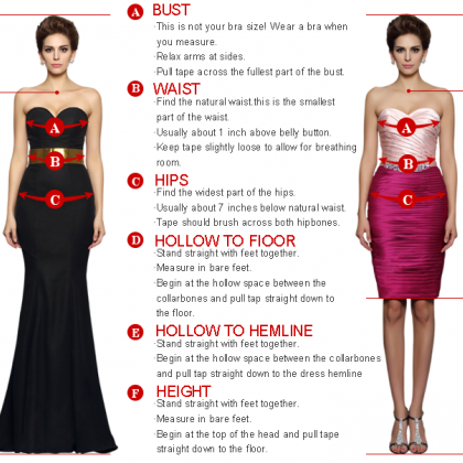 Red Deep V-Neck Mermaid Lace Prom D..