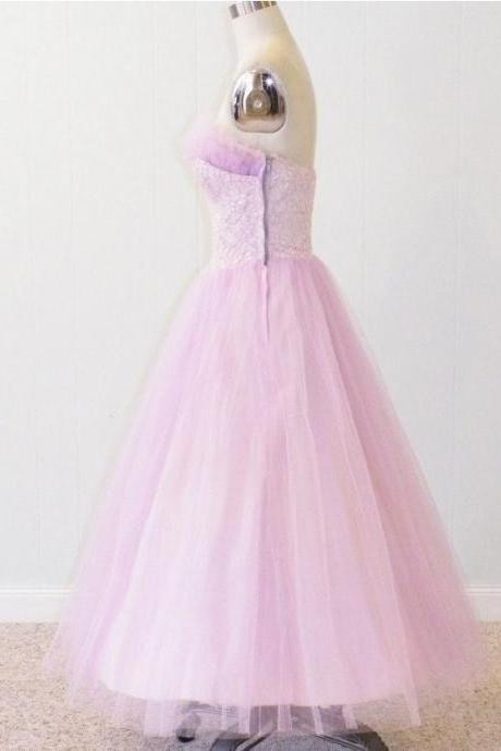 Aline Purple Homecoming Dresses Sheer Back Sleeveless Tulle Sweetheart Neckline Knee-length Homecoming Dress
