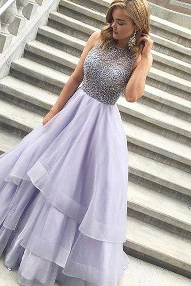 Prom Dresses, Wedding Party Dresses, Graduation Party Dresses,sweet 16 Dresses on Luulla