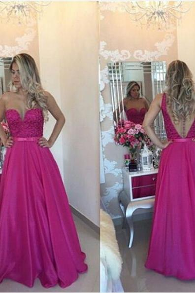 Sheath/Column Sleeveless Natural Zipper Floor-Length Taffeta Prom Dresses 2017